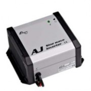 300 Watt Sine Wave Inverter 24 Volt to 230 Volt 50 Hz 350 AJ