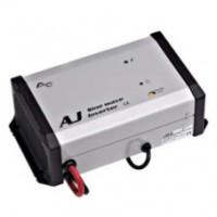 400 Watt Sinus Wechselrichter 12 Volt auf 230 Volt 50 Hz AJ 500