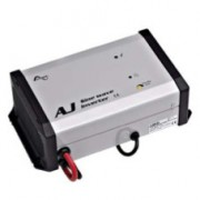 400W sine wave inverter 12V to 230V 50 Hz AJ 500