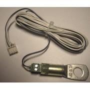 Sensore di temperatura per regolatori di carica STECA