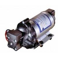 Shurflo 2088 Membran Wasserpumpe