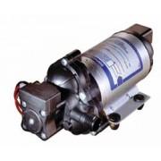 Pompa d'acqua a membrana Shurflo 2088