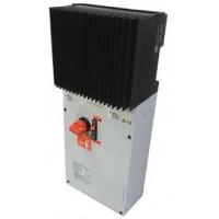 Regolatore universale Morningstar TriStar MPPT 60-48 DB 600 Volt, con corrente massima continua da 60 24 V / 36 V / 48 V / 60 V