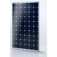 20 high-performance solar module Suntech Solar Mono 345 W (Total 6900 Watt)