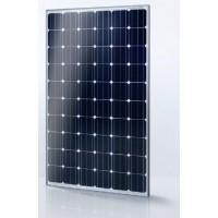20 moduli solari Suntech Solar Mono 345 W ad alta prestazione (totale 6900 Watt)