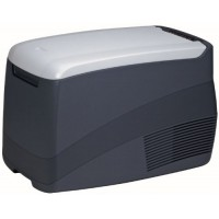 Compresseur de refroidissement 35 litres 12 / 24V -18 °