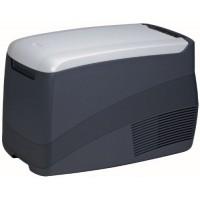 Compressor cooler 35 liters 12 / 24V -18 °