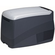 Compressor cooler 35 liters 12 / 24V -18 °