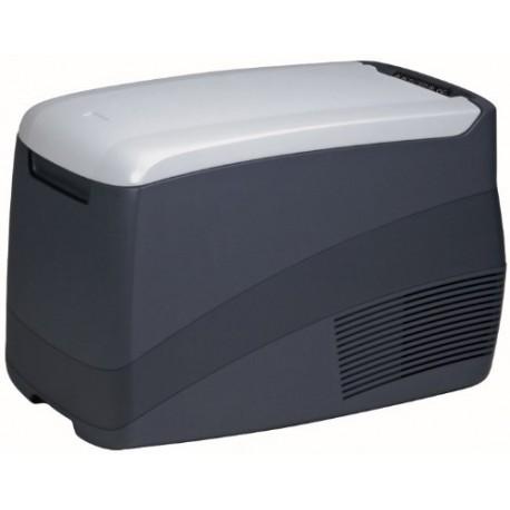 Frigoriferi portatili a compressore da 12 / 24 Volt, 35 litri, da -18 °