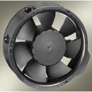 Fan 12 Volt 12 Watt 350 m3 / h