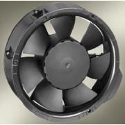 Ventilatori da 12 Volt, 12 Watt 350 m3/h