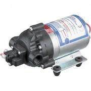 Shurflo 8000 Membran Wasserpumpe