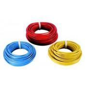 Câble de batterie 10 mm2 noir