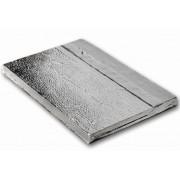 Pannelli isolanti sottovuoto (PIS) 30 mm 0.0045 W / (m · K)
