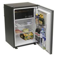 Angels swinging compressor refrigerator 80 liters 12 / 24V -2 ° CK-100 / ST-90E