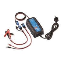 Blue Line Battery charger 12V 10A