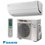 Daikin Ururu Sarara air conditioners
