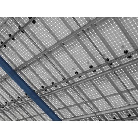 Sistemi di montaggio per tetti spioventi, sistemi di copertura per ...