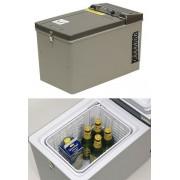 Engel Schwingkompressor Kühlbox 15 Liter 12/24V 230V bis -18° MT-17-F
