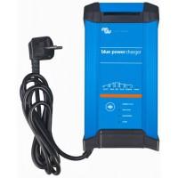 caricabatterie Blue Line batteria 12V 30A
