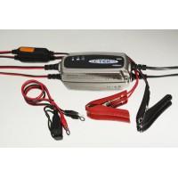 caricabatteria CTEK 12V 0.8A XS 800