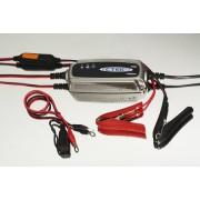 chargeur de batterie CTEK 12V 0.8A XS 800