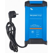 caricabatterie Blue Line batteria 24V 15A