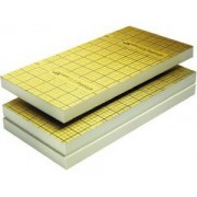 High thermal conductivity insulation 30mm 0:02 W / (m · k)