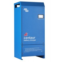 caricabatterie Blue Line batterie 12V 100A