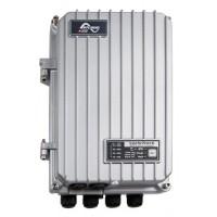 Studer VS-70 Prog. MPPT charge controller 600 volt continuous current 70A Batt. 48V