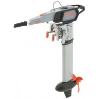 Torqeedo electric outboard motor Cruise 4.0 RS