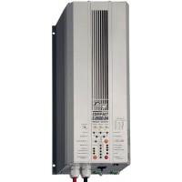 C 2600-24 Wechselrichter 2300 W / Batterielader 55 A