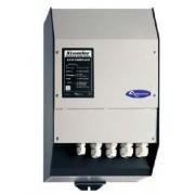 Bidirectionnel 4000 Watt Onduleur à onde sinusoïdale 24 Volt à 230 Volt Xtender 5000-24