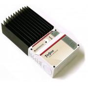 Regolatore universale Morningstar TriStar TS-60 corrente continua massima da 60 Ampere, 12 Volt / 24 Volt / 48 Volt