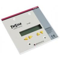Misuratori digitali per accessori esterni Morningstar TriStar, con display integrato