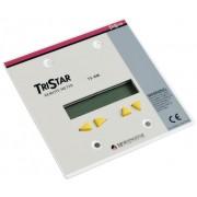 Morningstar TriStar TS-RM-2 à distance Compteur numérique accessoires TriStar, écran intégré
