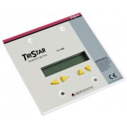 Morningstar TriStar TS-RM-2 Remote Digital Meter Zubehör zu TriStar, integriertes Display