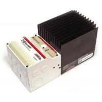 Regolatore universale Morningstar TriStar TS-60 MPPT corrente continua massima da 60 Ampere, 12 Volt / 24 Volt / 48 Volt