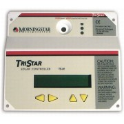 Morningstar TS-M-2 TriStar Digital Meter 2 optionales internes Display für TriStar