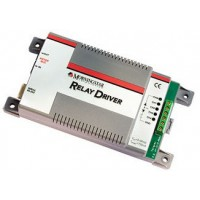 to drive Morningstar RD-1 Relay Driver External Controller to relay