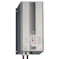 XPC 1400-12 Inverter 1100 W / battery charger 45 A
