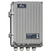 Bidirectional 650 watt sine wave inverter 24 volts to 230 volts Xtender XTS 1200-24