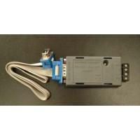 Morningstar RSC-1 (EIA-485 / RS-232) Adaptateur Communications