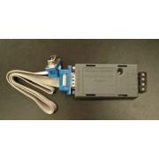 Morningstar RSC-1 (EIA-485/RS-232) Communications Adapter