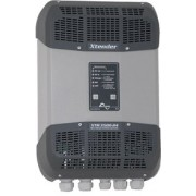 Inverter bidirezionale 1500W a onda sinusoidale 12V a 230V Xtender XTM 1500-12