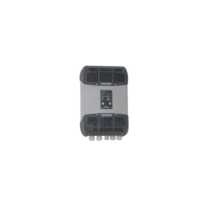 bidirektionaler 1500 watt sinus wechselrichter 12 volt auf. Black Bedroom Furniture Sets. Home Design Ideas
