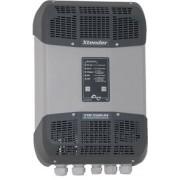 Bidirectionnel 2000W onduleur à onde sinusoïdale 24 volts à 230 volts Xtender XTM 2400-24