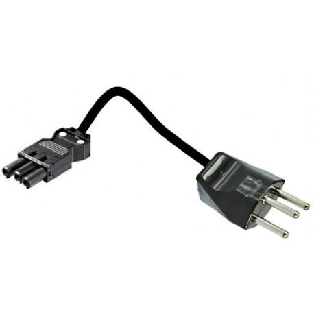 Câble d'alimentation pour Power Grid