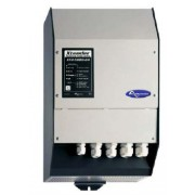 Bidirectional 7000 Watt Sine Wave Inverter 48 Volt to 230 Volt Xtender 8000-48