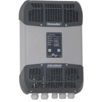 Inverter bidirezionale 3000W a onda sinusoidale 24 volt a 230 volt Xtender XTM 3500-24